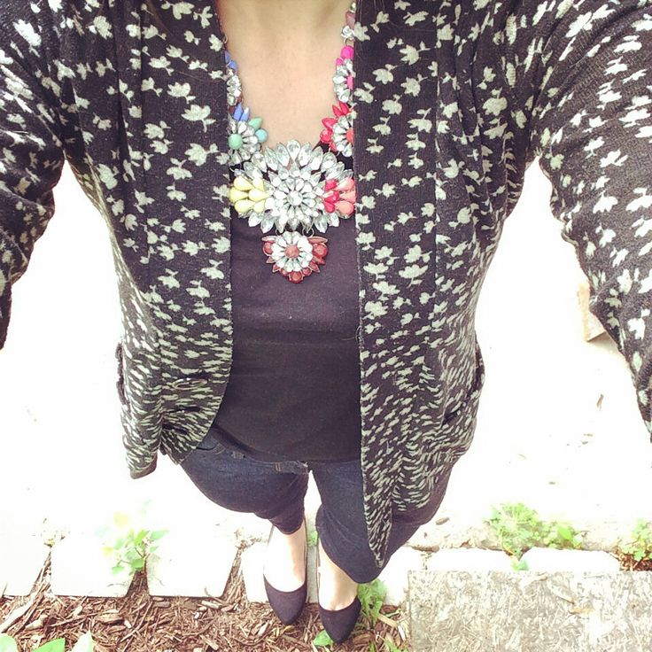 Flowers - women s fashion