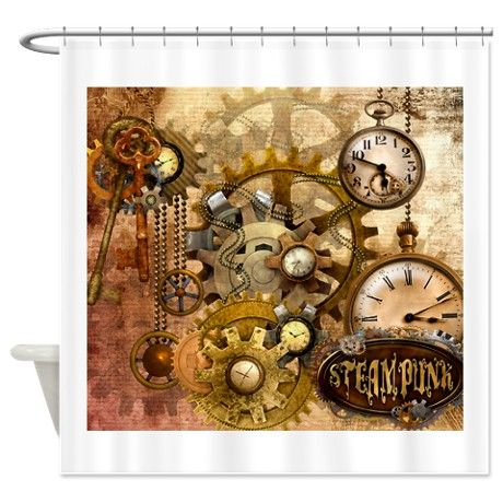 Cafe Press Shower Curtains Nautica Shower Curtains