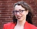 Amazon's Lois Leveen Page, http://www.amazon.com/Lois-Leveen/e/B005NTJ086/ref=cm_sw_r_pi_nu_z9pmqbA7EC534