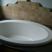 how to unclog a slow bathtub drain ehow