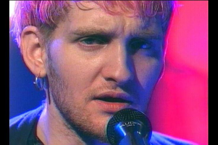 Layne Staley | Music/Movies | Pinterest Will Smith Movies