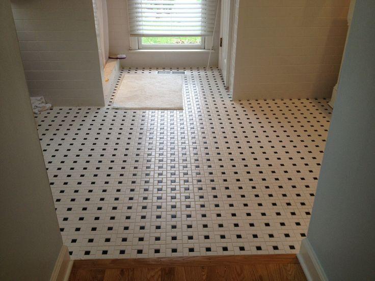 1c734e826167a1afa5a212ded85b3292 White Bathroom Floor