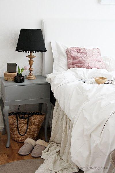 Decoracion Romantica Habitacion ~ habitaci?n rom?ntica  Koti  Pinterest