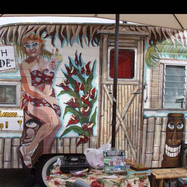 Vintage Camper Clubs Sex Nude Celeb