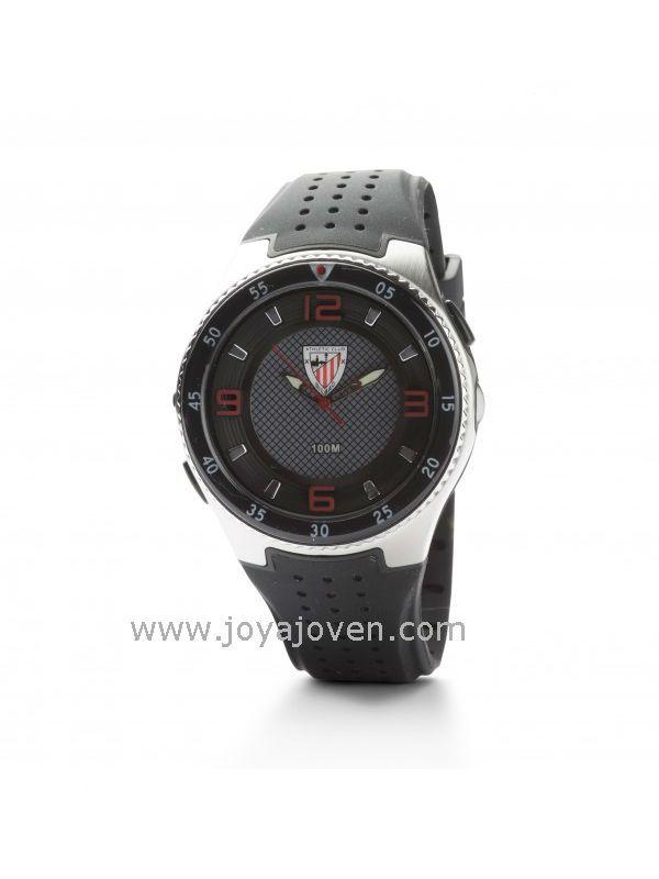 Reloj_Oficial_Athletic_Club_RE01AC08E