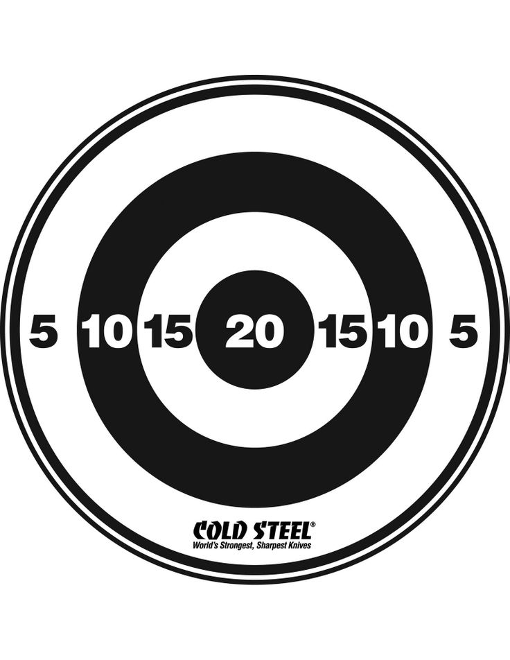 It is an image of Persnickety Printable Bb Gun Targets