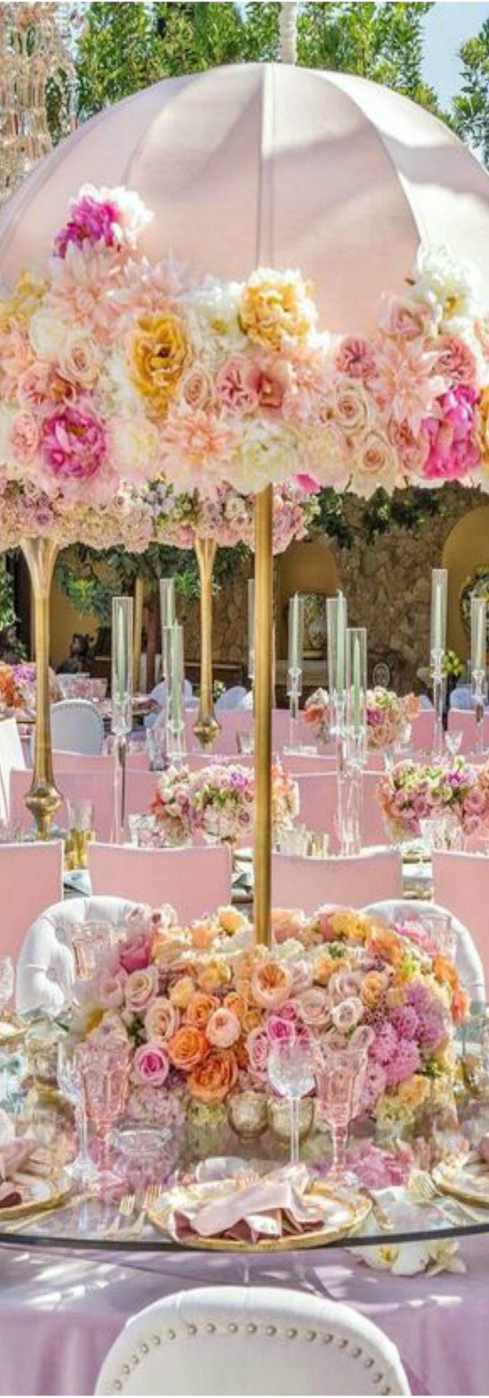 Images about parasols on pinterest receptions