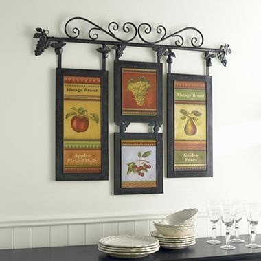 Wall Sconces At Jcpenney : Pin by Victoria Rimmer on Kitchen Pinterest
