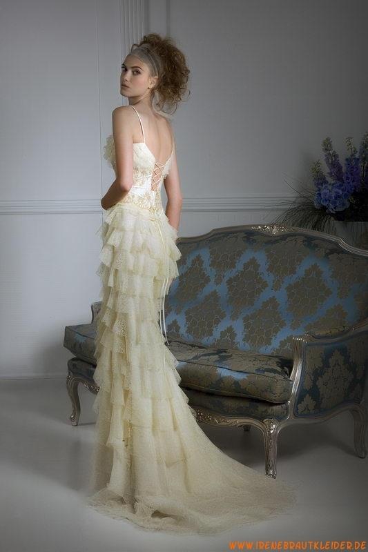 Pin by Brautkleider Abendkleid on Elegante Brautkleider  Pinterest