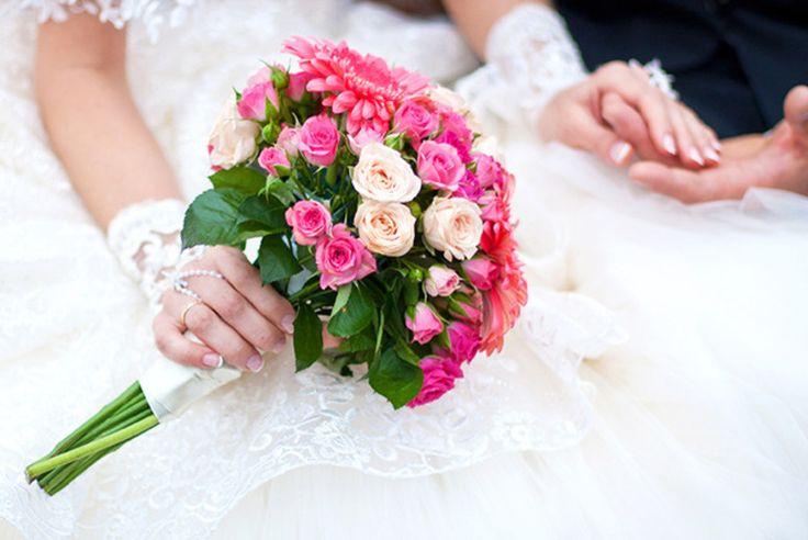 Wedding Flowers Package Kkk Pinterest