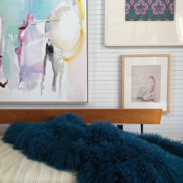 Angie Hranowsky Mesmerizing Of Angie Hranowsky | love this for a different home | Pinterest Picture