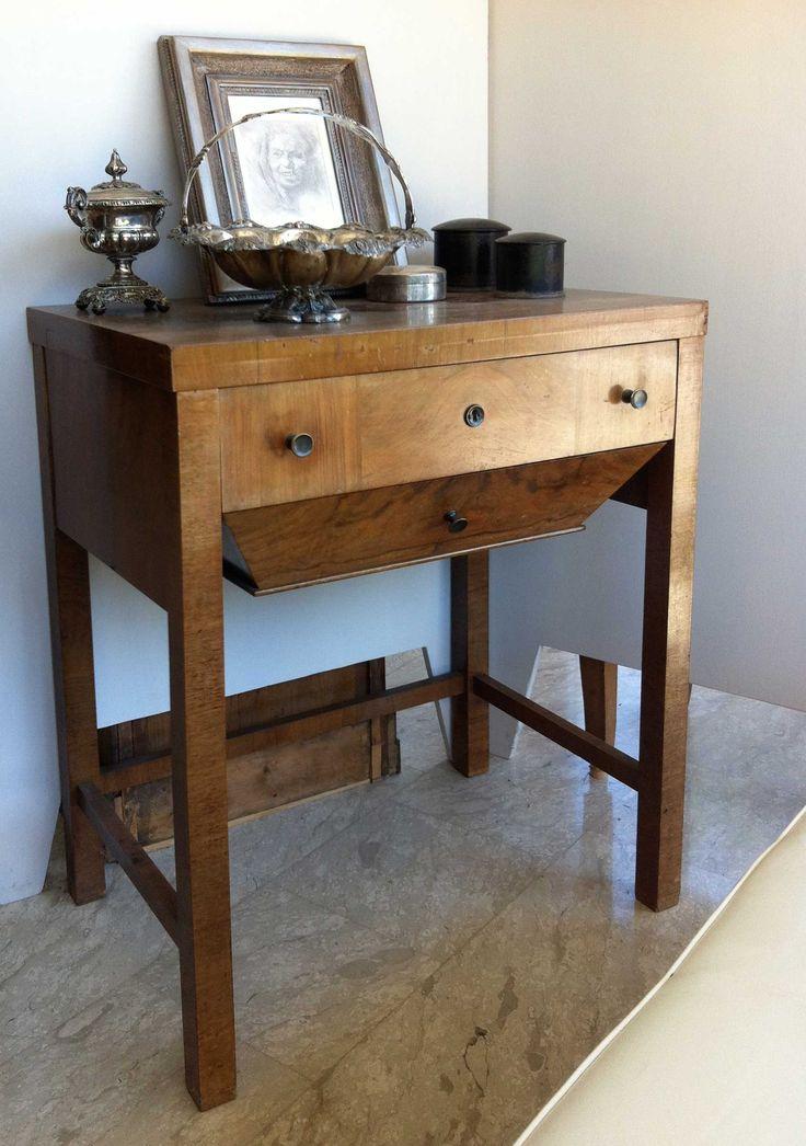 1930 furniture from berlin vintage furniture pinterest. Black Bedroom Furniture Sets. Home Design Ideas