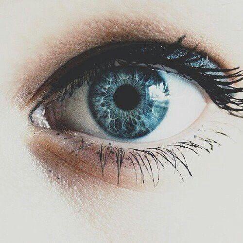 pin the blue eye - photo #14