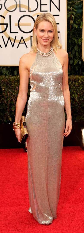 Naomi Watts   Naomi Wa...
