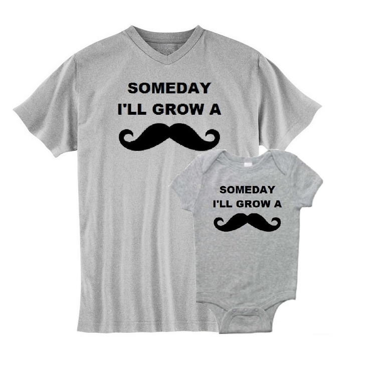 fathers day shirts jcpenney