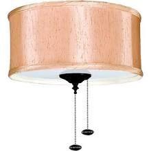 Harbor Breeze Hive Series Ceiling Fan, Harbor, Wiring Diagram Free ...