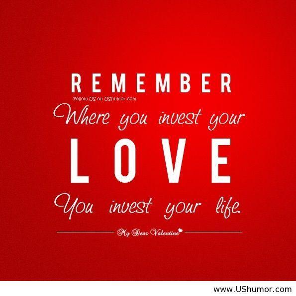 valentine notes for your boyfriend