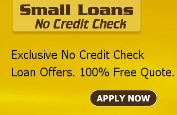 short term loans bad credit LendMarkFinancial