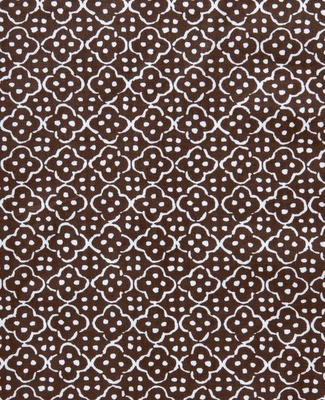 By The Bolt | Fabric Pattern Reference: Organic Gap Baby (Nursery) Fabric Patterns