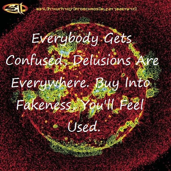 311 Quotes About Love : 311 ... One of my fave quotes ever Quotes Pinterest