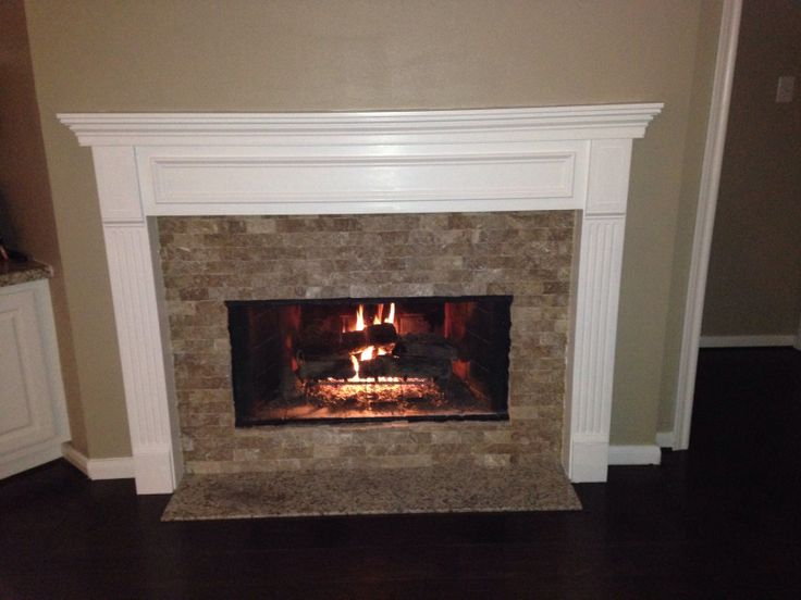 fireplace remodeling apartment remodel ideas for