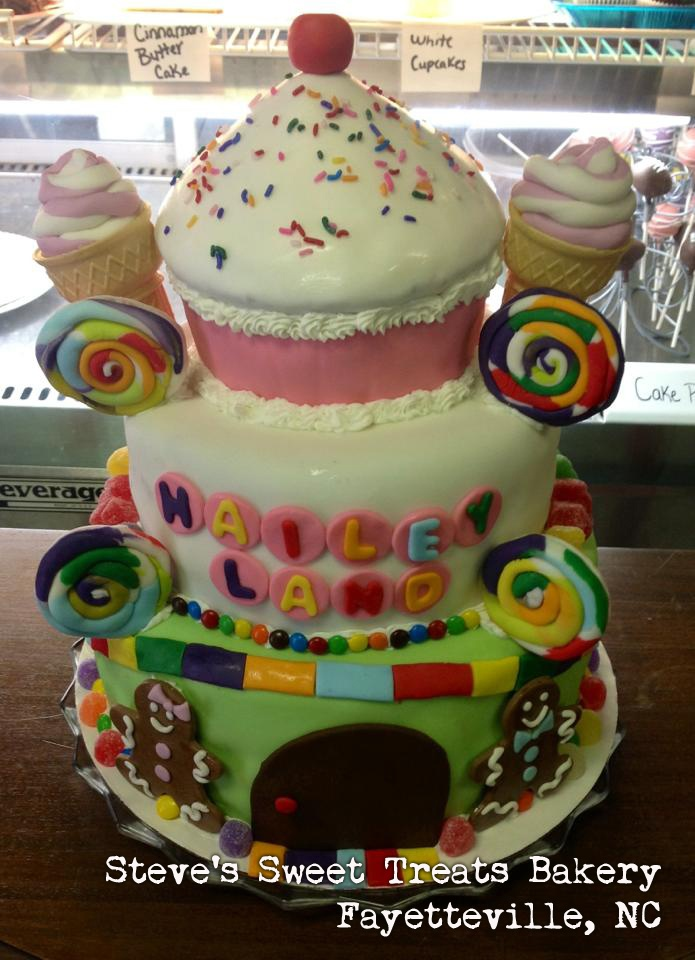 candy land theme baby shower baby shower ideas pinterest