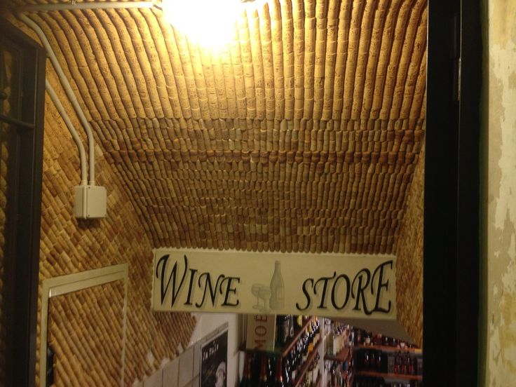 Things to do with corks wine pinterest for Things to do with wine corks