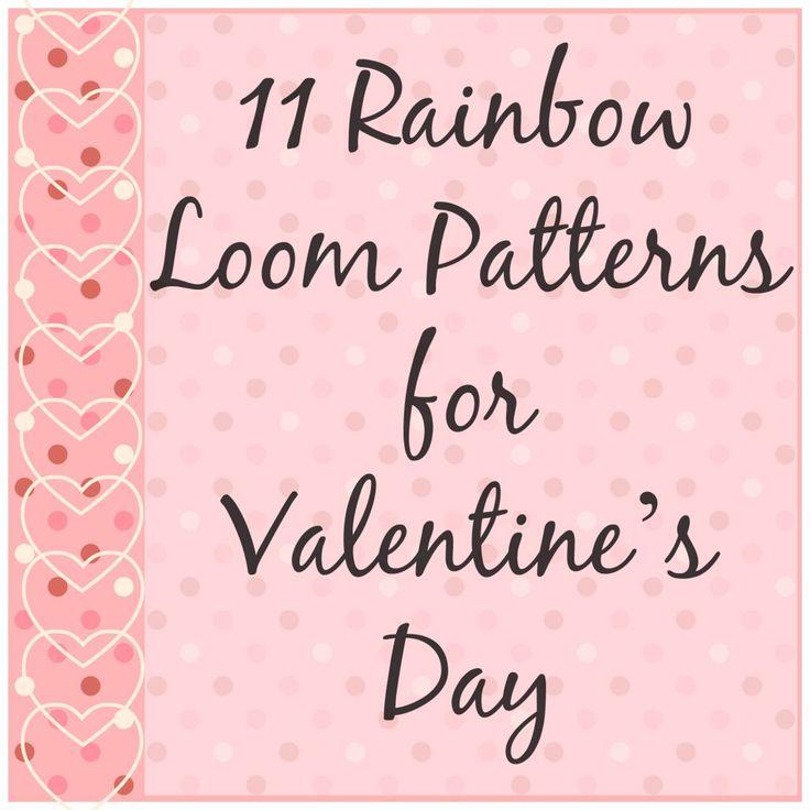 valentines ideas york
