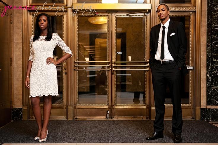City hall wedding in new york city city hall pinterest for City hall wedding dresses nyc
