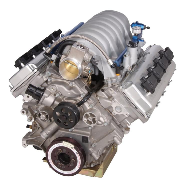 mopar 572 hemi crate engine  mopar  free engine image for