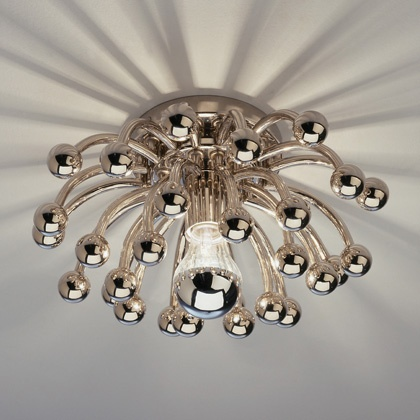 Jonathan Adler Small Anemone in Ceiling Lights & Pendants