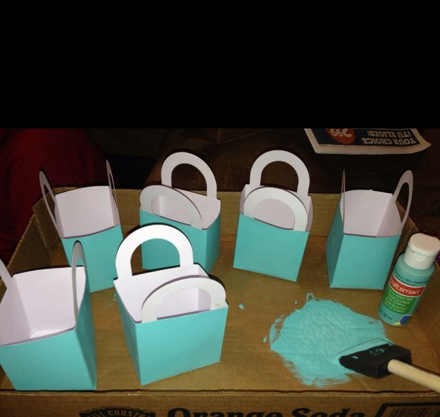 Clear Party Favor Boxes Michaels : Pin by whitney kalna on she s crafty