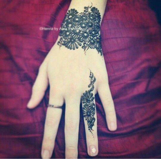 Ring Ceremony Mehndi Design : Pin by mina karmali on henna pinterest