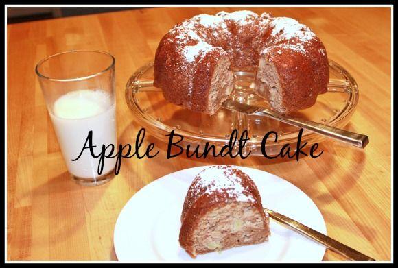 cake cinnamon sugar apple skillet cake apple cinnamon bundt cake