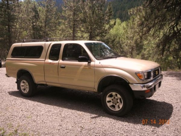 Colo Springs Cars Trucks Craigslist | Autos Post