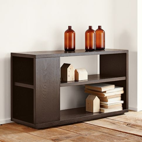 Modular Bookcase West Elm For The Home Pinterest