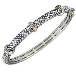 Andrea Candela 1...D Andrea S Jewelers