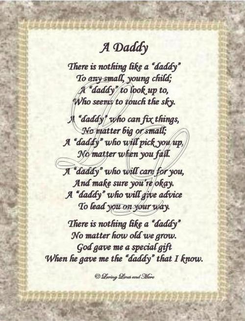 birthday in heaven poems for <b>dads</b> birthday | Poem happy ...