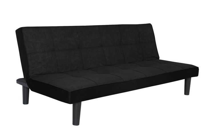 hansen sofa bed jysk casa de home pinterest