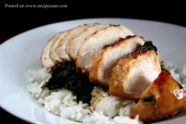 Star anise chicken 1 tablespoon grated ginger 2 teaspoons sesame oil 1 ...