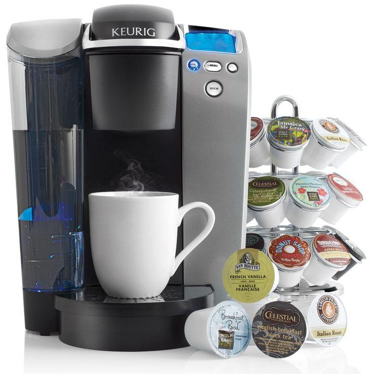 Wedding Gift Kitchen Appliances : Kitchen Registry Gifts, Kitchen Appliances, Bed Bath & Beyond Wedding ...