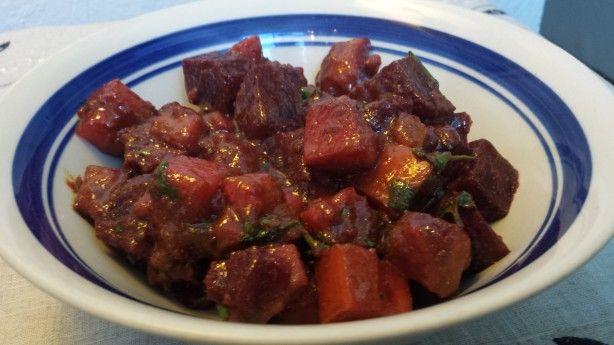 ... salad slaw salad and salad moroccan beet salad with cinnamon recipes