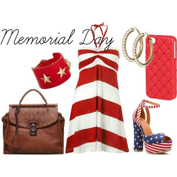 memorial day outfits pinterest