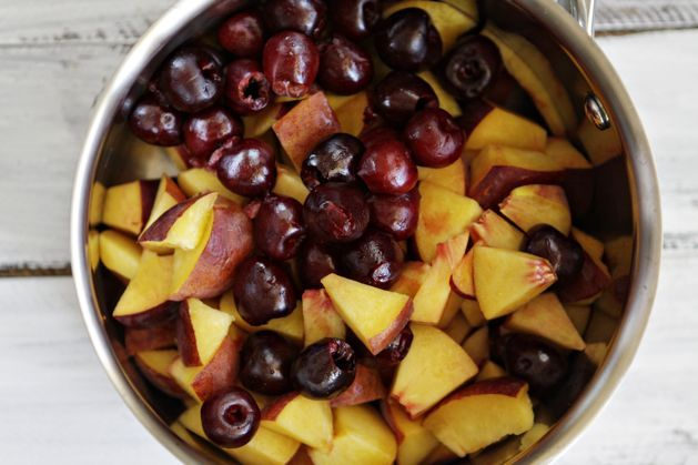 MAKE | Recipe: Make Homemade Fruit Leather
