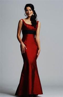 Casino Prom Dresses 52