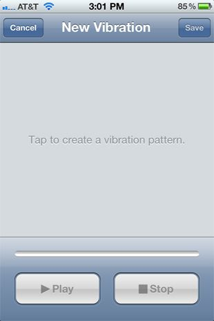 40 cool little hidden things that are on your iPhone. You may know some, but you don't know all of them. ...