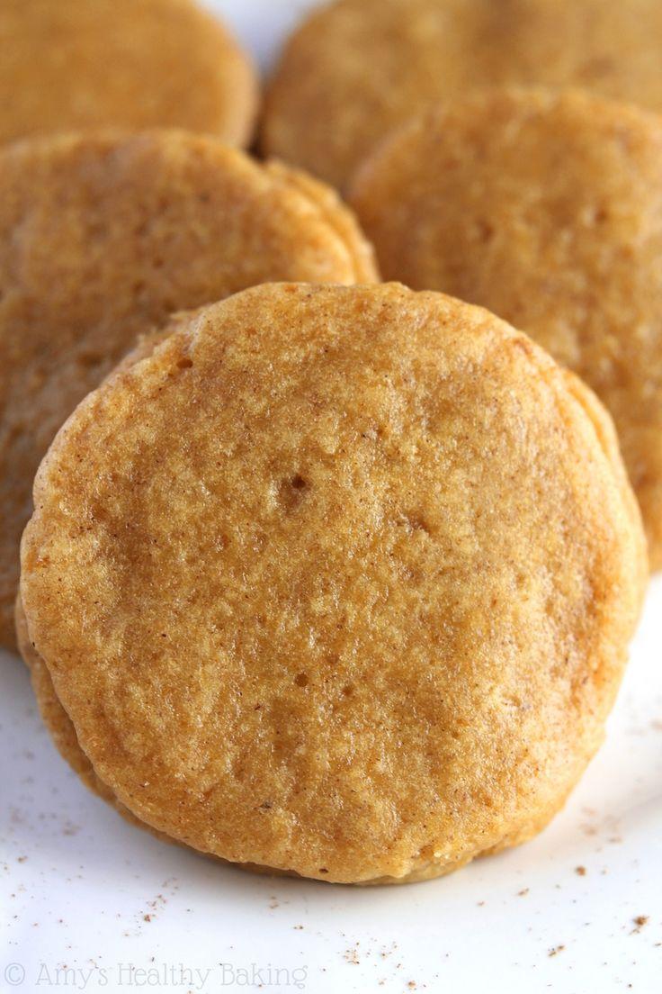 The Perfect Fall Sandwich Recipe — Dishmaps