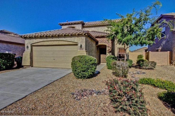 Phoenix arizona bing images for San norterra apartments