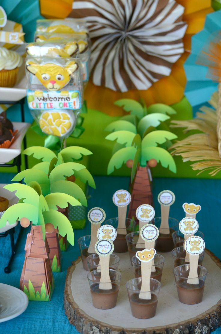 baby simba baby shower baby shower ideas boy girl pinterest