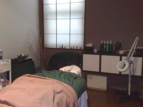 massage with happy ending in wasilla alaska Melbourne
